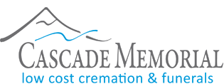 Cascade Memorial | Seattle WA Cremations and Funerals